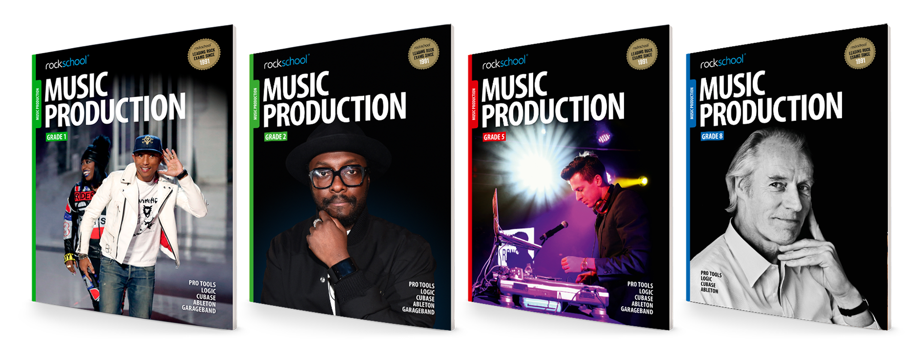 music_production_book